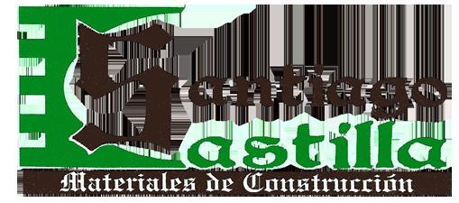 Materiales de construcción Santiago Castilla